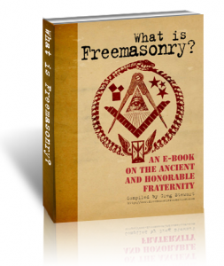 what_is_Freemasonry_ebook